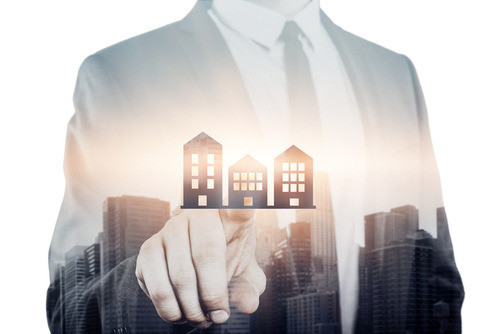 The Benefit of Real Estate Buyer Services
